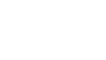 law-foundation-logo
